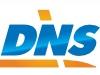 DNS ДНС магазин Екатеринбург