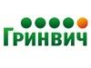 ГРИНВИЧ ТРЦ торгово-развлекательный центр Екатеринбург