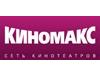 КИНОМАКС 3D, кинотеатр Екатеринбург