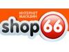 SHOP66RU, интернет-магазин бытовой техники и электроники Екатеринбург