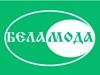 БЕЛАМОДА, магазин женской одежды Екатеринбург