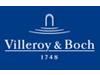 VILLEROY & BOCH, салон сантехники и керамической плитки Екатеринбург