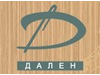 ДАЛЕН, салон по пошиву штор Екатеринбург