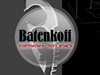 БАТЕНЬКОФФ, дизайн-студия Екатеринбург