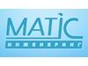 МАТИС, IT-компания Екатеринбург