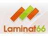 LAMINAT 66.RU, интернет-магазин напольных покрытий Екатеринбург