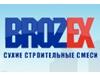 ЗАВОД СУХИХ СТРОИТЕЛЬНЫХ СМЕСЕЙ BROZEX Екатеринбург
