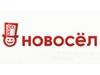 НОВОСЕЛ, агентство недвижимости, группа компаний Екатеринбург