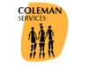 COLEMAN SERVICES, кадровое агентство Екатеринбург