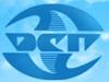 ДСП, производственно-торговая компания Екатеринбург