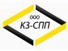 КИРПИЧНЫЙ ЗАВОД - СТРОЙПЛАСТПОЛИМЕР Екатеринбург