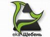 ЕКА-ЩЕБЕНЬ, торговая компания Екатеринбург