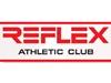 REFLEX, тренажерный зал Екатеринбург