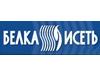 CASIO, магазин часов и музыкальных инструментов Екатеринбург
