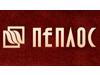 ПЕПЛОС мужская одежда, магазин Екатеринбург