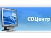 CD-ЦЕНТР, магазин игровых дисков и приставок Екатеринбург