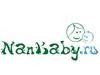 NANBABY.RU, интергнет-магазин детского питания Екатеринбург