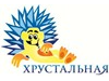 ХРУСТАЛЬНАЯ, база отдыха Екатеринбург