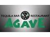 AGAVE АГАВА, бар Екатеринбург