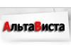 АЛЬТАВИСТА, сервисный центр Екатеринбург