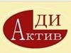 АКТИВ ДИ, бухгалтерская компания Екатеринбург