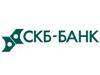 СКБ-БАНК Екатеринбург