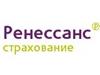ГРУППА РЕНЕССАНС СТРАХОВАНИЕ, филиал Екатеринбург