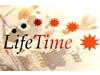 LIFE TIME, школа иностранных языков Екатеринбург
