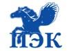 ПЭК, транспортная компания Екатеринбург