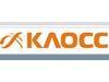 КЛОСС, магазин электроники Екатеринбург
