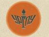 УрГПУ, Уральский государственный педагогический университет Екатеринбург