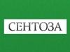 СЕНТОЗА, производственно-монтажная фирма Екатеринбург