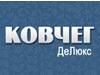 КОВЧЕГ ДЕЛЮКС, квартирное бюро Екатеринбург