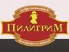 ПИЛИГРИМ, домашняя гостиница Екатеринбург