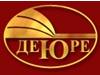 ДЕ-ЮРЕ, книжный магазин Екатеринбург