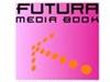 ФУТУРА МЕДИА БУК, торгово-издательская компания Екатеринбург