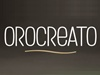 OROCREATO, сеть салонов ювелирных изделий Екатеринбург