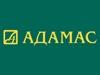 АДАМАС ювелирный магазин Екатеринбург