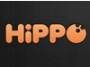 HIPPO, парк развлечений Екатеринбург