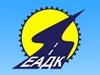 ЕАДК, Екатеринбургский автомобильно-дорожный колледж Екатеринбург