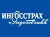 ИНГОССТРАХ, филиал Екатеринбург