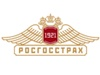РОСГОССТРАХ, филиал в Свердловской области Екатеринбург