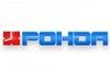 РОНДА, сеть салонов часов Екатеринбург