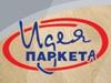 ИДЕЯ ПАРКЕТА, салон напольных покрытий Екатеринбург