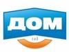 ДОМ гипермаркет Екатеринбург