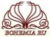 БОГЕМИЯ-УРАЛ, торговая компания Екатеринбург