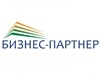 БИЗНЕС-ПАРТНЕР, агентство недвижимости Екатеринбург