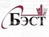 БЭСТ, центр недвижимости Екатеринбург