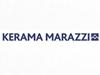 KERAMA MARAZZI, сеть магазинов Екатеринбург