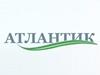 АТЛАНТИК, центр белья Екатеринбург